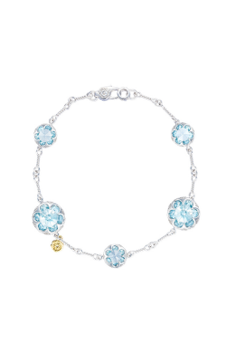 Tacori Sonoma Skies SB20202 product image