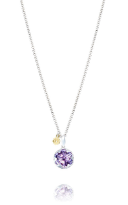 Tacori Sonoma Skies Necklace SN19901 product image