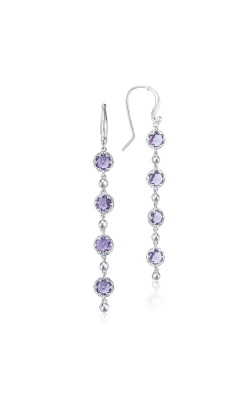 Tacori Sonoma Skies Earrings SE21401 product image