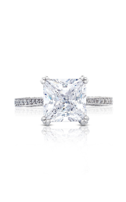 Tacori RoyalT Engagement Ring HT2627PR85 product image