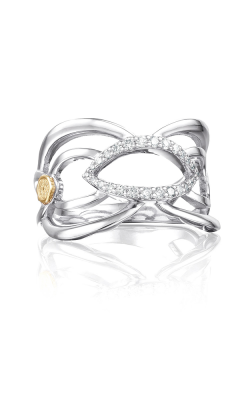 Tacori The Ivy Lane Fashion Ring SR202 product image