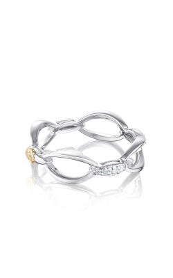 Tacori The Ivy Lane Fashion ring SR203 product image