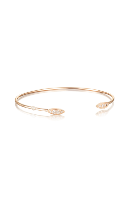 Tacori The Ivy Lane Bracelet SB205P-M product image