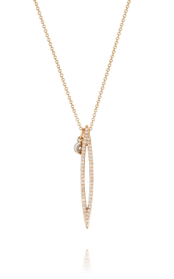 Tacori The Ivy Lane SN208P product image
