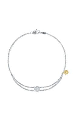 Tacori Sonoma Mist Bracelet SB193 product image