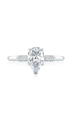 Tacori Simply Tacori Engagement ring, 2651PS85X55 product image