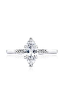 Tacori Simply Tacori Engagement ring 2651MQ10X5 product image