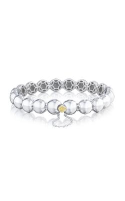 Tacori Sonoma Mist Bracelet SB210 product image