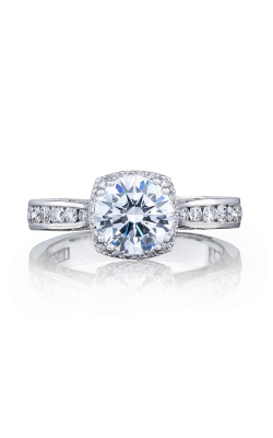 Tacori Dantela Engagement Ring 2646-3RDC7 product image