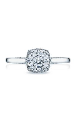Tacori Dantela Engagement ring, 2620RDSM product image