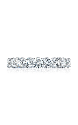 Tacori RoyalT Wedding Band HT2632W65 product image