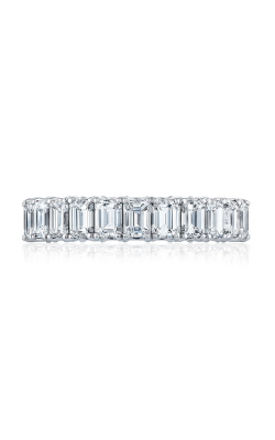 Tacori RoyalT Wedding Band HT2640W65 product image