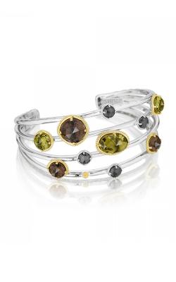 Tacori Midnight Sun Bracelet SB156Y101732-M product image