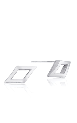 Tacori The Ivy Lane Earrings SE228 product image