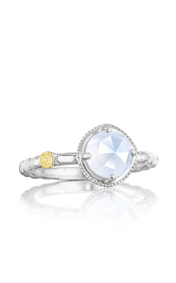 Tacori Classic Rock Fashion Ring SR13403 product image