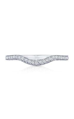 Tacori Classic Crescent Wedding Band HT2562B12 product image