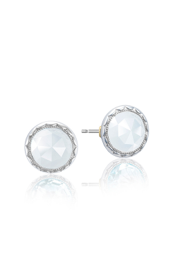 Tacori Classic Rock Earrings SE21503 product image