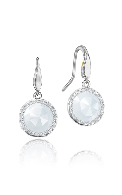 Tacori Classic Rock Earrings SE15503 product image