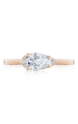 Tacori Simply Tacori Engagement ring, 2654PS8X5PK product image