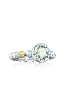 Tacori Sonoma Skies Fashion Ring SR19812 product image