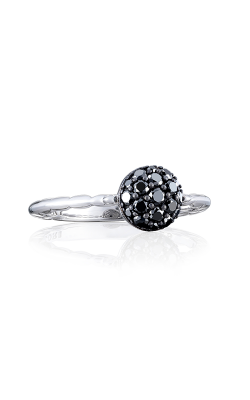 Tacori Sonoma Mist Fashion Ring SR18944 product image
