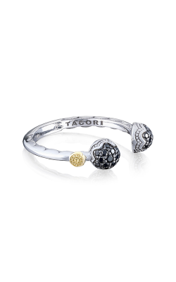 Tacori Sonoma Mist Fashion Ring SR20944 product image