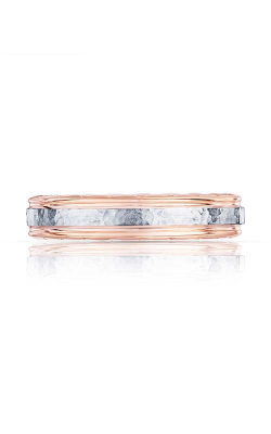 Tacori Sculpted Crescent Wedding band 135-5RWH product image