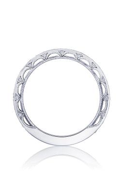 Tacori Reverse Crescent 2617B34 product image