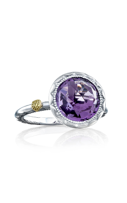 Tacori Lilac Blossoms Fashion Ring SR22201 product image