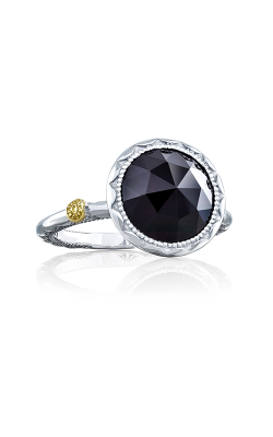 Tacori Classic Rock Fashion Ring SR22219 product image