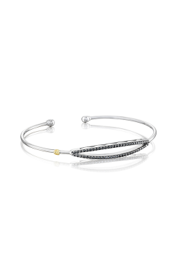 Tacori The Ivy Lane Bracelet SB20644-M product image