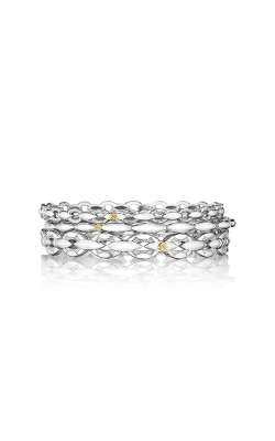 Tacori The Ivy Lane SB189 product image