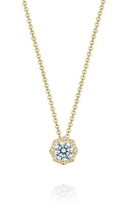 Tacori Encore Necklace FP804RD5Y product image