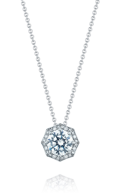 Tacori Encore Necklace FP804RD7 product image