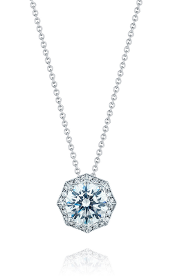 Tacori Encore Necklace FP804RD8 product image