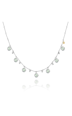 Tacori Sonoma Skies Necklace SN20512 product image