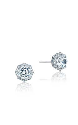 Tacori Encore Earrings FE804RD55 product image