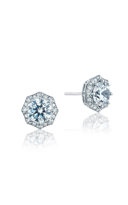 Tacori Encore Earrings FE804RD65PLT product image