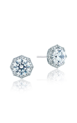 Tacori Encore Earrings FE804RD75 product image