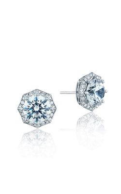 Tacori Encore Earrings FE804RD8 product image