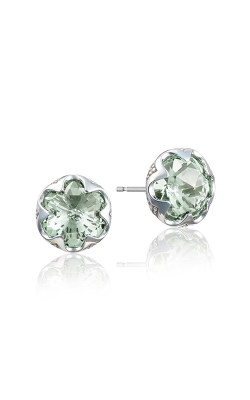 Tacori Sonoma Skies Earrings SE20812 product image