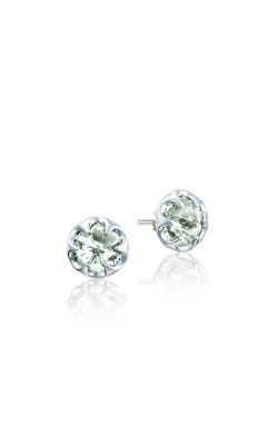 Tacori Sonoma Skies Earrings SE20912 product image