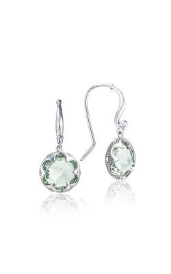 Tacori Sonoma Skies Earrings SE21112 product image