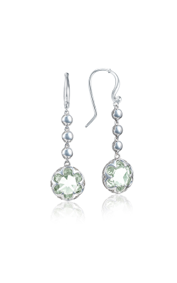 Tacori Sonoma Skies Earrings SE21312 product image
