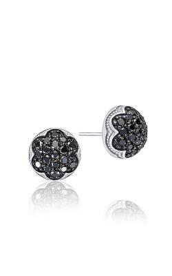 Tacori Sonoma Mist Earring SE20444 product image