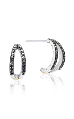 Tacori The Ivy Lane Earrings SE23144 product image