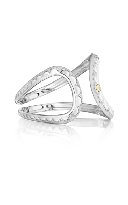 Tacori City Lights Bracelet SB164Y-M product image
