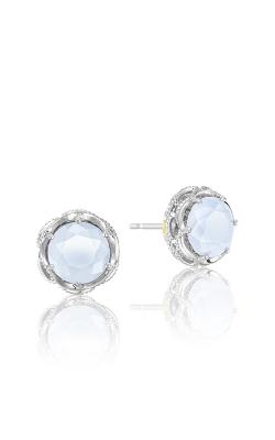 Tacori Classic Rock Earring SE10503 product image