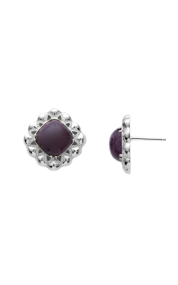 Tacori Classic Rock Earring SE12131 product image