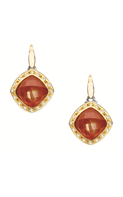Tacori Color Medley Earring SE101Y16 product image